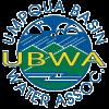 ubwa-logo