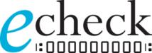 Echecks-300x105