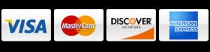credit-card-logos-300x75